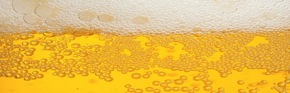 Teetotalism in midlife makes dementia more likely to develop