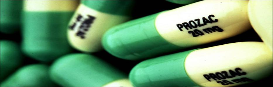 Antidepressant could slow progress of Alzheimer's